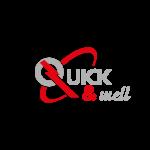 QuickAndWell
