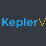 Kepler Solutions