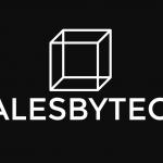 salesbytech
