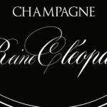 Champagne Reine Cléopâtre