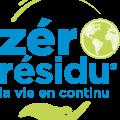 Zéro Résidu