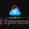 ACGCybersecurity